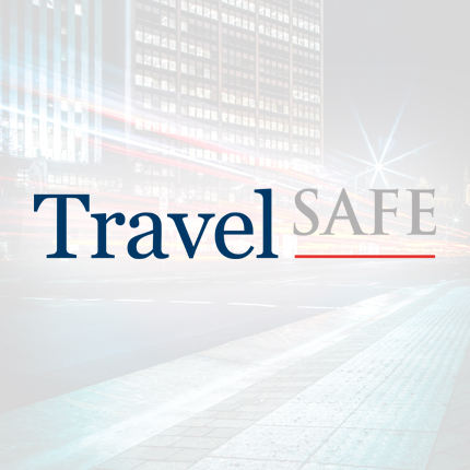 We Are Proud To Work In Partnership With Other Like Minded Organisations Who Complement Our Services NOF Energy Travel Safe